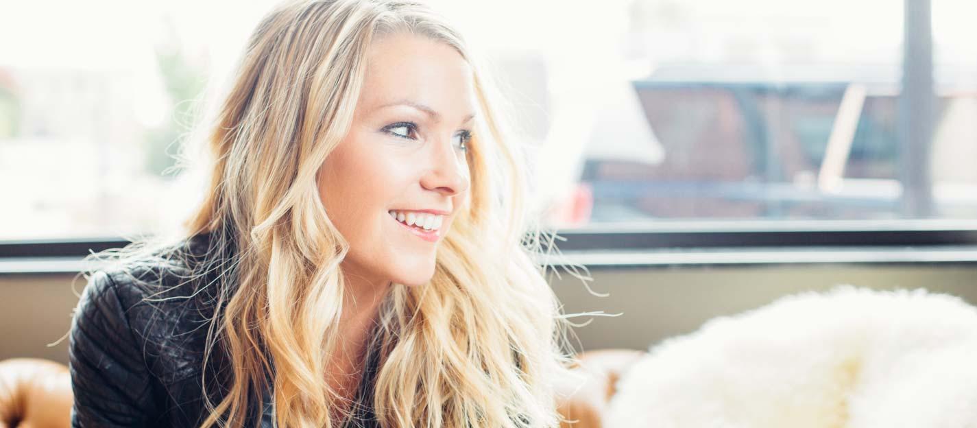 Ashley Alderson | The Boutique Hub