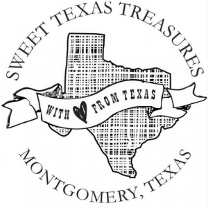 Sweet Texas Treasures | The Boutique Hub
