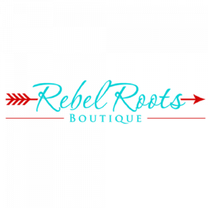 Rebel Roots Boutique | The Boutique Hub
