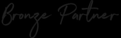 Bronze Partner | The Boutique Hub