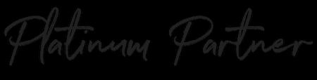 Platinum Partner | The Boutique Hub