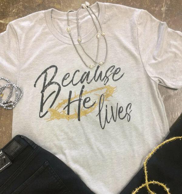 Texas True Threads | The Boutique Hub