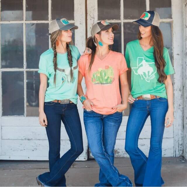 McIntire Saddlery | The Boutique Hub