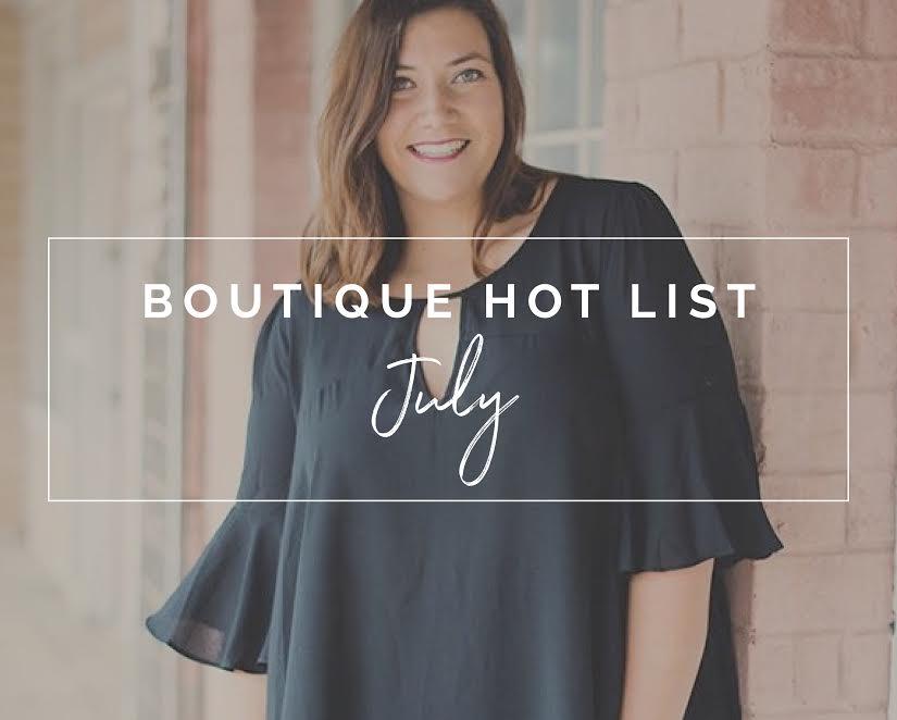 Vetue Boutique | The Boutique Hub