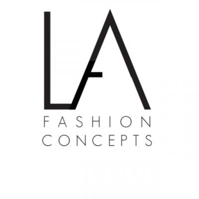 LA Fashion Concepts