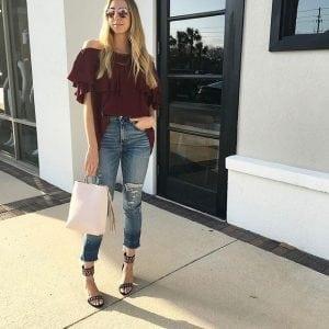 Penelope T Boutique | The Boutique Hub