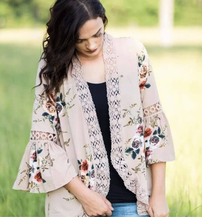 Southern Sol | The Boutique Hub