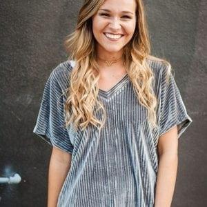 Ellie (Tuscaloosa) | The Boutique Hub