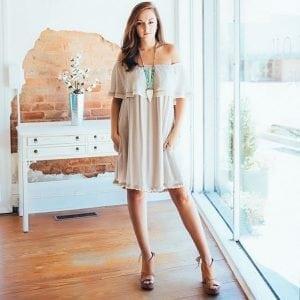 Lizzy Lou Boutique | The Boutique Hub
