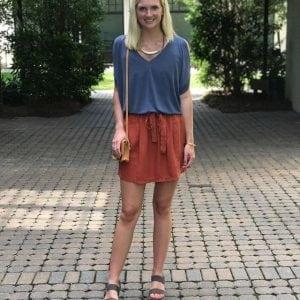 Wear It Welle | The Boutique Hub