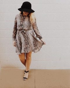 Blush Boutique-MD | The Boutique Hub