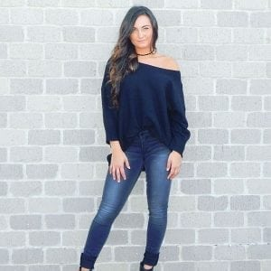 Fabulous Fashions (Omaha) | The Boutique Hub