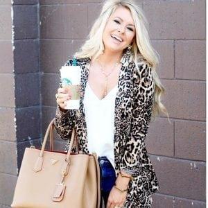 Jess Lea Boutique | The Boutique Hub