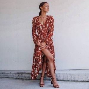 Mishkah Fashion | The Boutique Hub