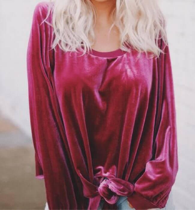 Pink Door Boutique | The Boutique Hub