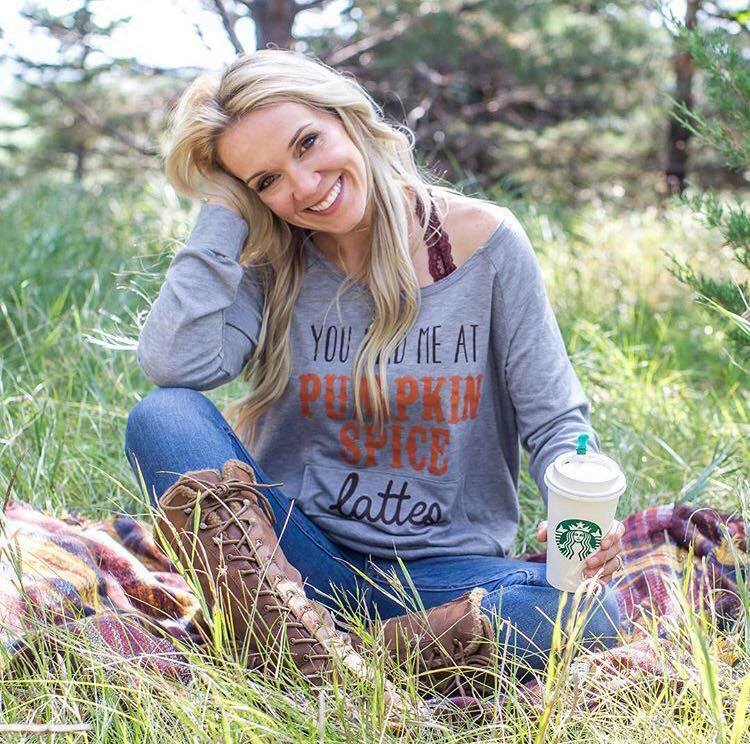 Laura Benson | The Boutique Hub
