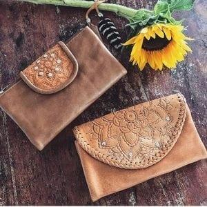Mahiya Leather | The Boutique Hub