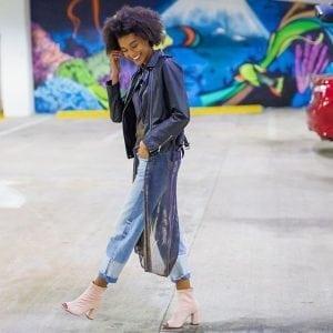Mia Shoes | The Boutique Hub