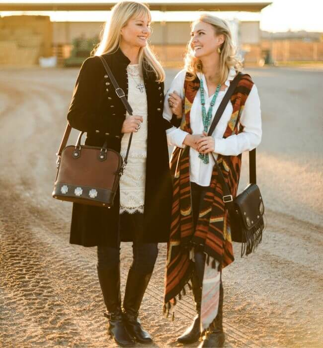 Elaine James Fine Goods | The Boutique Hub
