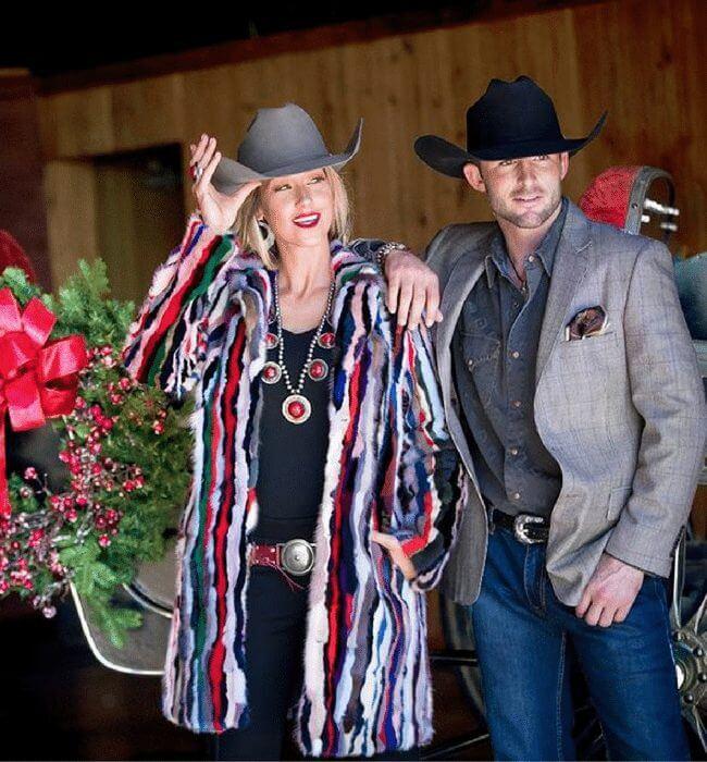Maverick Fine Western Wear   The Boutique Hub