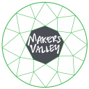 A MakersValley