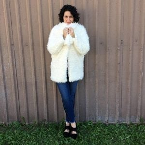 Blue Door Frisco | The Boutique Hub