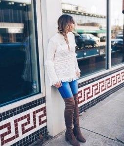 Eleighs Boutique | The Boutique Hub