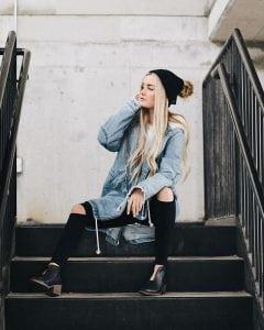 Ella Bloom | The Boutique Hub