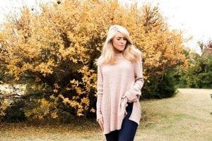Piper (Lubbock) | The Boutique Hub