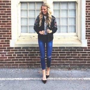 Velvet Heart Clothing | The Boutique Hub