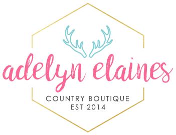 Adelyn Elaines