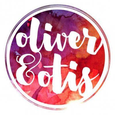 Oliver and Otis