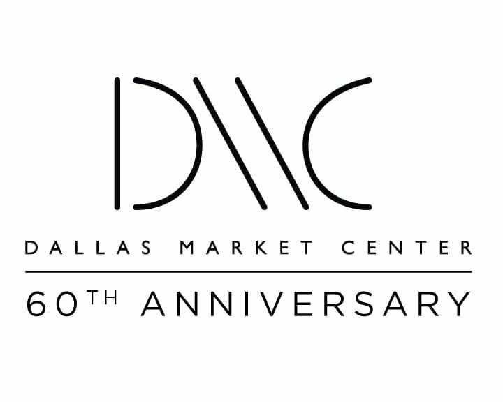Dallas Market Center | The Boutique Hub