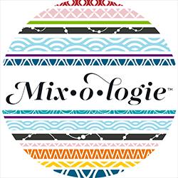 Mixologie | The Boutique Hub