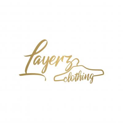Layerz Clothing