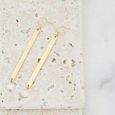 Stone + Stick | The Boutique Hub