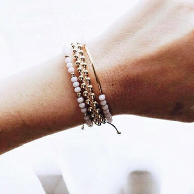 28 Four Jewelry | The Boutique hub