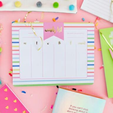 Taylor Elliot Designs | The Boutique Hub