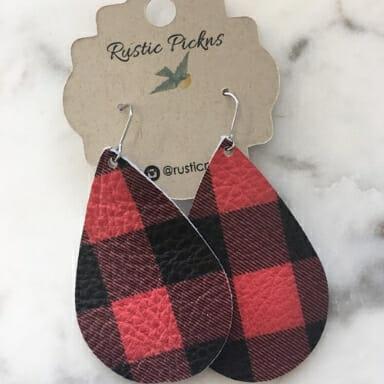 Rustic Pickns Wholesale | The Boutique Hub