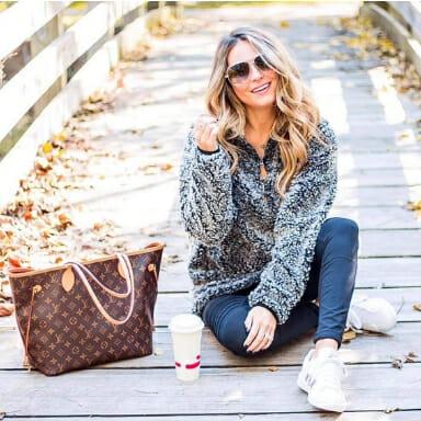 Jess Lea Boutique   the boutique hub