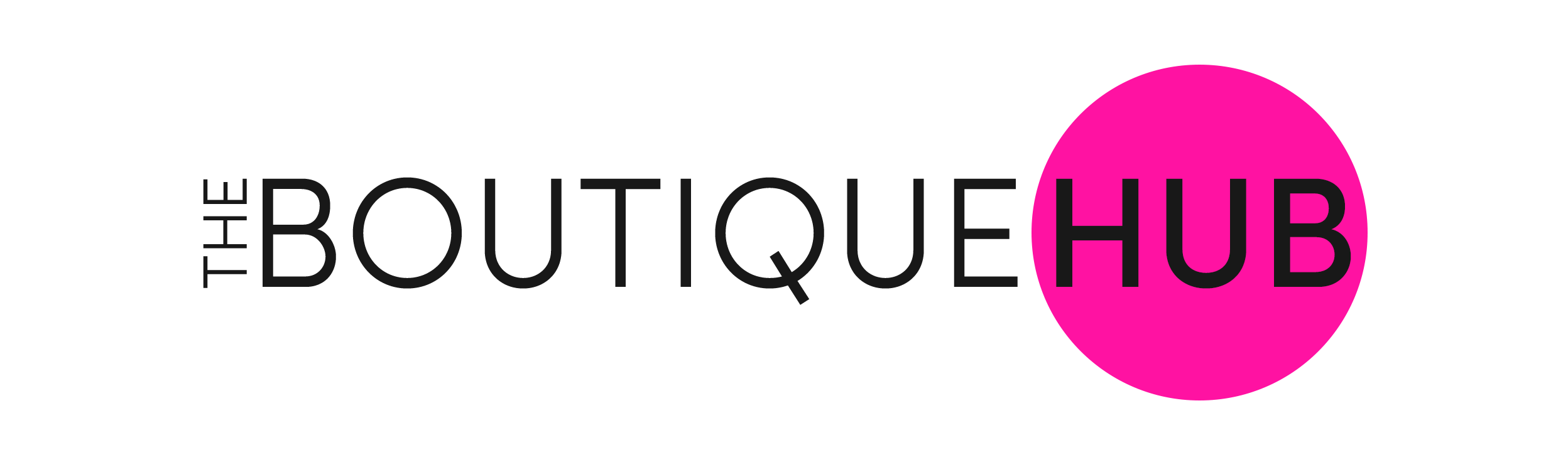 The Boutique Hub   Western Summit   January 10, 2019 in Denver, CO
