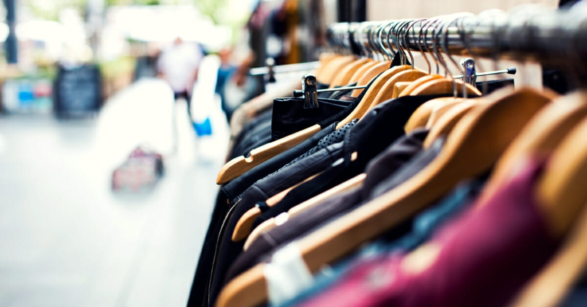 Ask Your Clothing Supplier These 10 Questions - The Boutique Hub