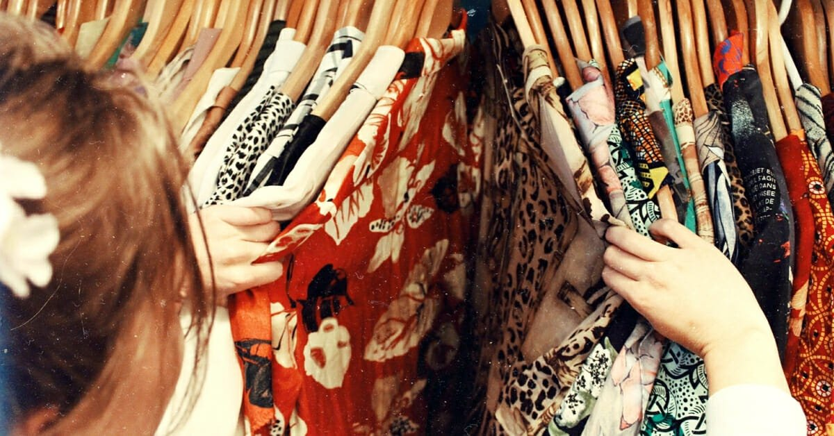 Find A Clothing Supplier For Your Boutique The Boutique Hub