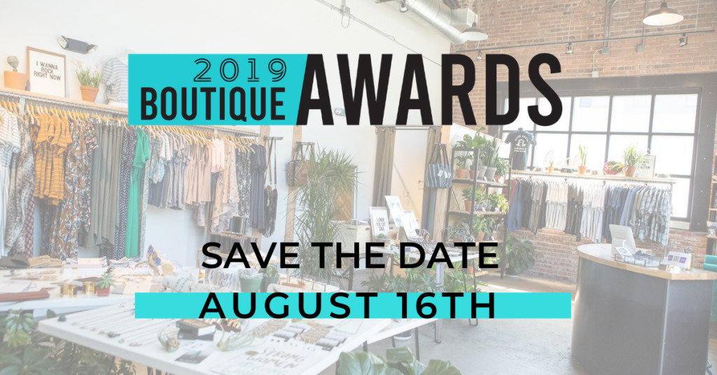 The Global Boutique Awards