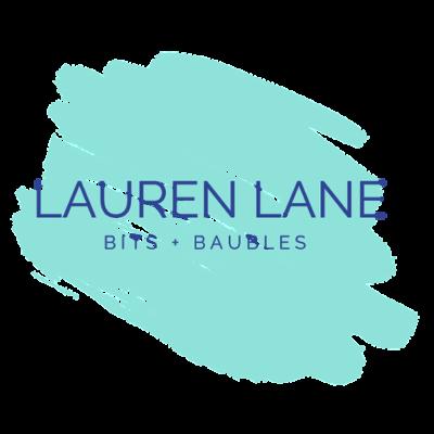 Lauren Lane Wholesale