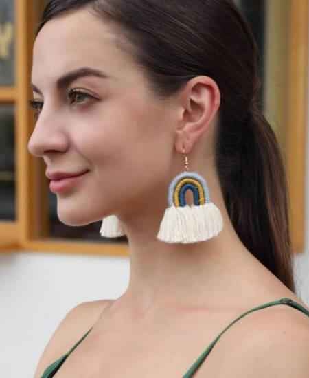 Lovelybeadz Wholesale jewelry
