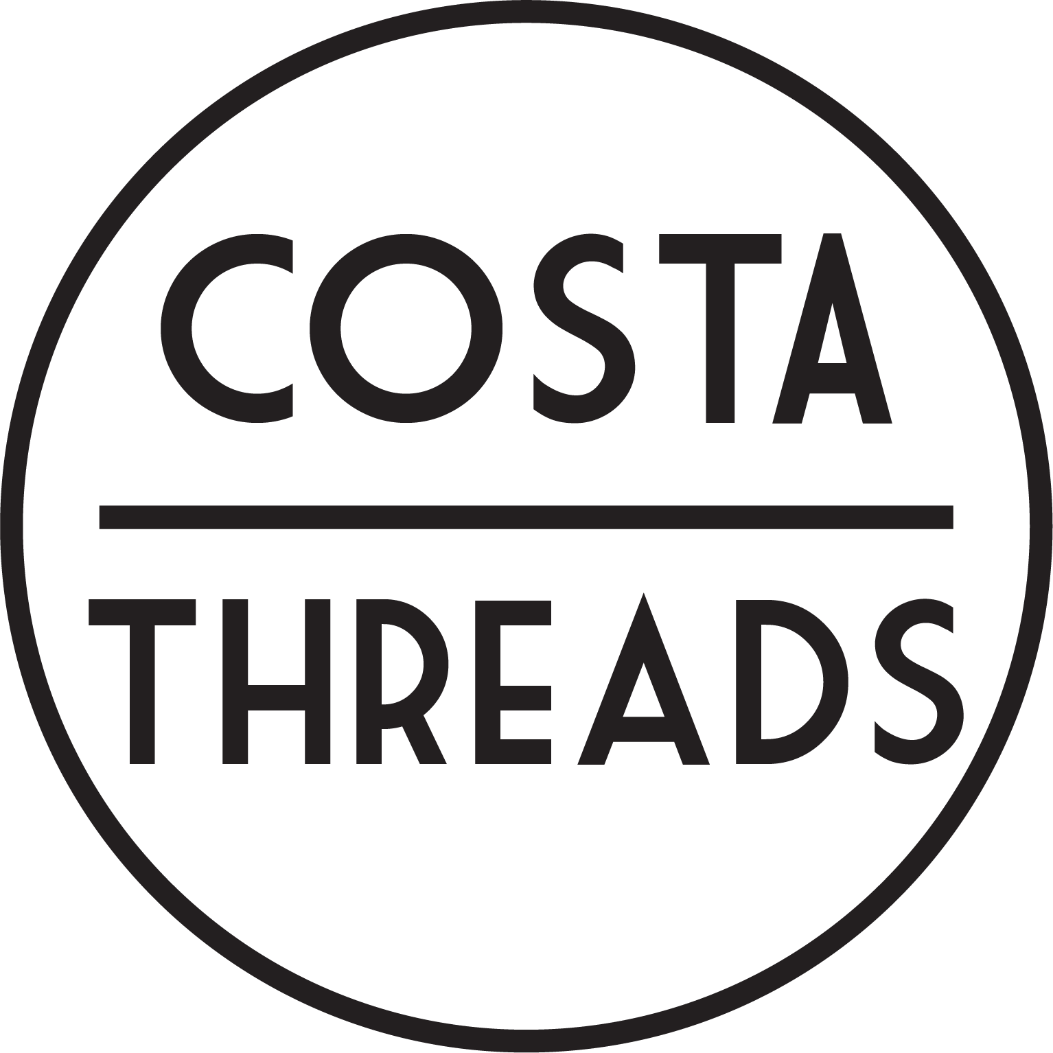 Costa Threads - The Boutique Hub