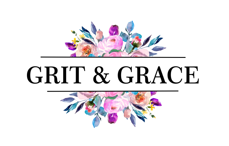 Grit and Grace Co. - The Boutiquee Hub