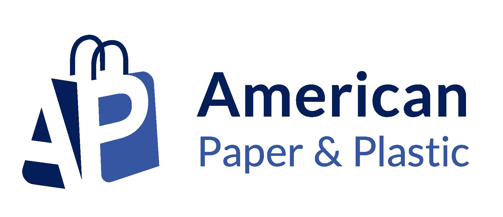 American Paper & Plastic