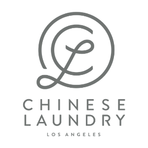 Chinese Laundry - The Boutique Hub